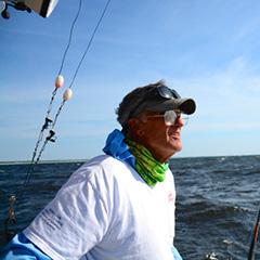 Rod Bierstedt