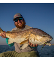 Fun Facts About The Redfish