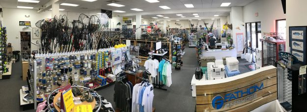 Tex's Tackle Celebrates 25 Year Milestone and Biggest Sale