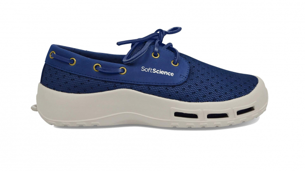 Soft Science Fishing Footwear….Product Review