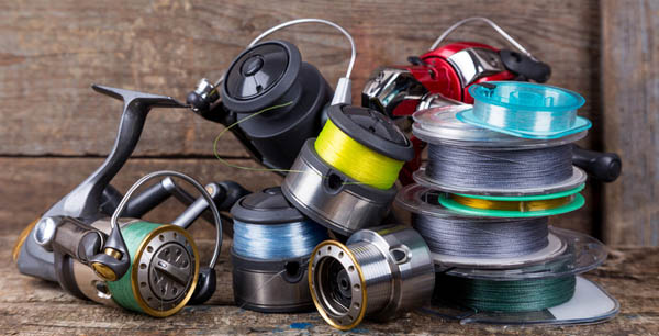 The Facts on Fishing Lines