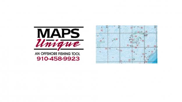 Maps Unique…..Product Review