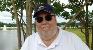 Optimized-Tims profile photo