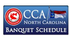2014-CCANC-BanquetSchedule-12