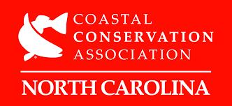 CCANC logo