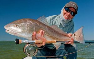 redfish-on-the-fly