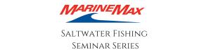 saltwater-fishing-seminar-series-1