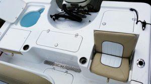 sea-pro-jump-seat-3