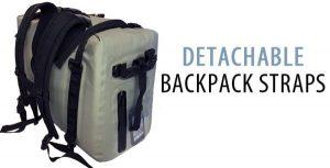 cooler-backpack-straps_600x305
