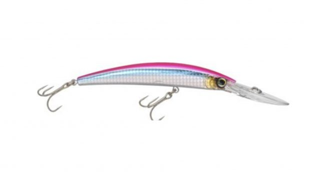 The Best Bonito Lures… Our Captain's Choice