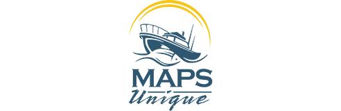 Maps Unique