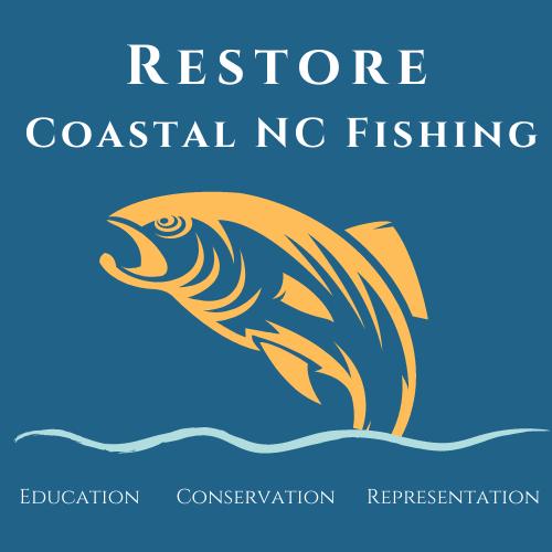 Fishing Reports Coastal Carolina Fisherman