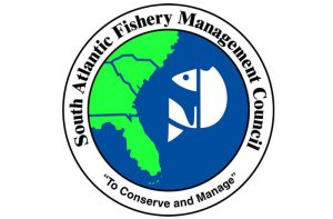 NOAA Fisheries Announces Gear and Harvest Limits at Artificial Reef Sites in the South Atlantic Region